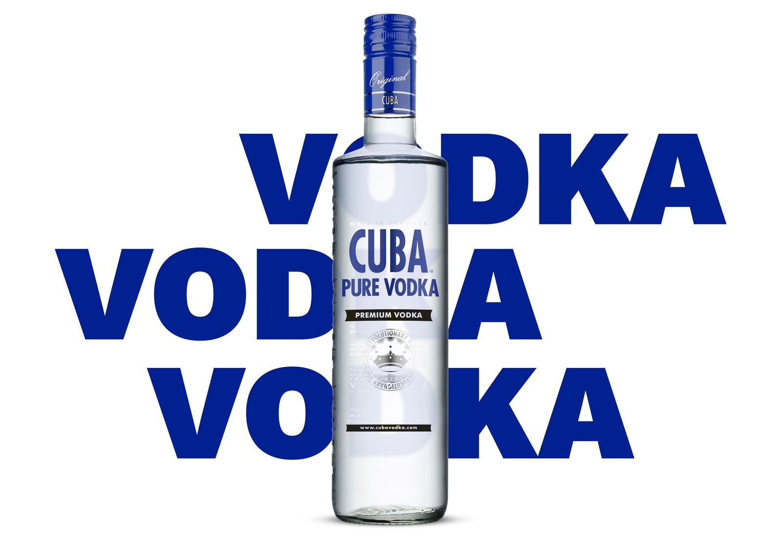 Gary_Britton_cuba_pure_vodka_01